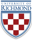 University of Richmond - Undergraduate Admission